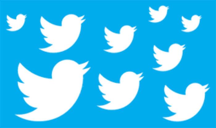 Twitter avanza en la lucha contra el acoso y maltrato en su plataforma