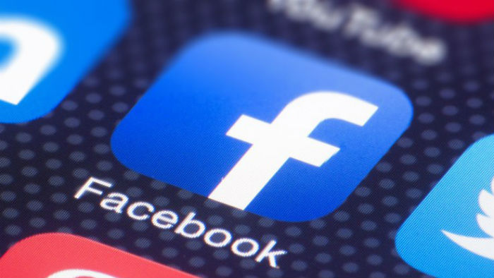 Facebook prueba perfiles privados y videos instantáneos en Android