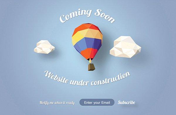 Https Designschool Canva Com Blog Best Email Signature Design