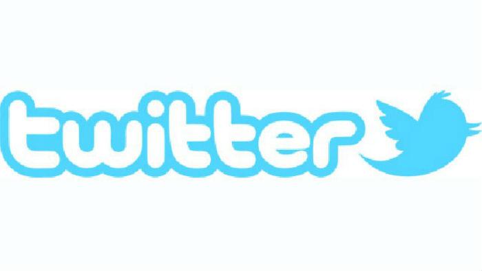 Twitter aumentará la capacidad de caracteres para escribir tweets