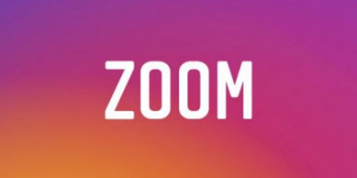 Ahora si es posible hacer zoom en fotos y videos en Instagram