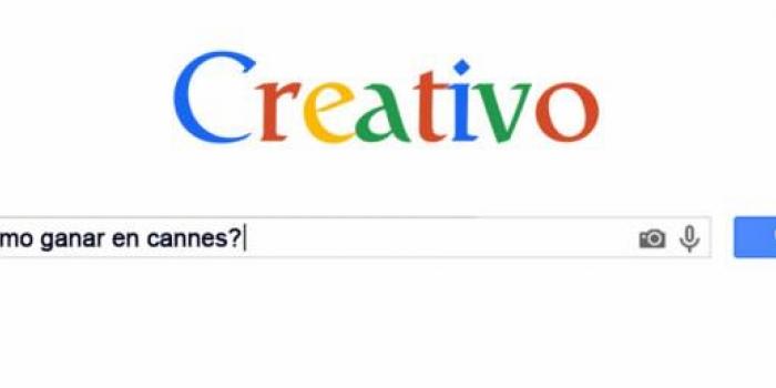 Lo que googlean los profesionales de las agencias