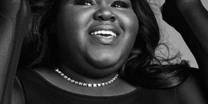 Campaña digital busca dignificar la obesidad femenina