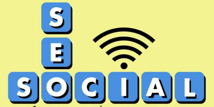 Las Señales Sociales más relevantes de las Redes Sociales
