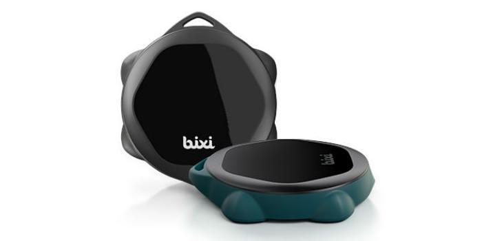 Bixi, el gadget para controlar dispositivos inteligentes