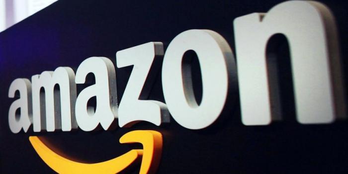 Seis consejos para comprar en Amazon desde Perú