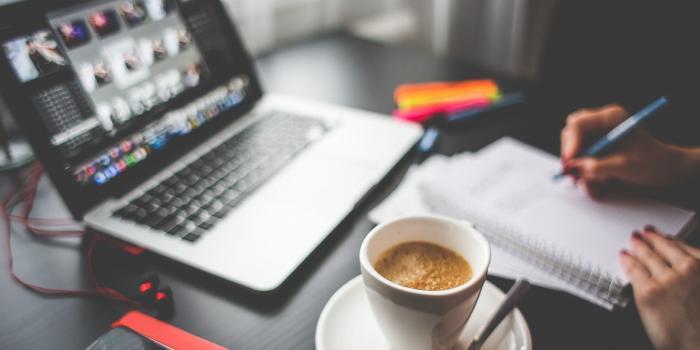 4 Buenas prácticas para el manejo de imágenes