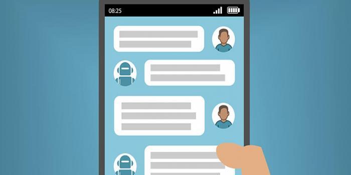 6 Formas inteligentes de generar participación web usando chatbots