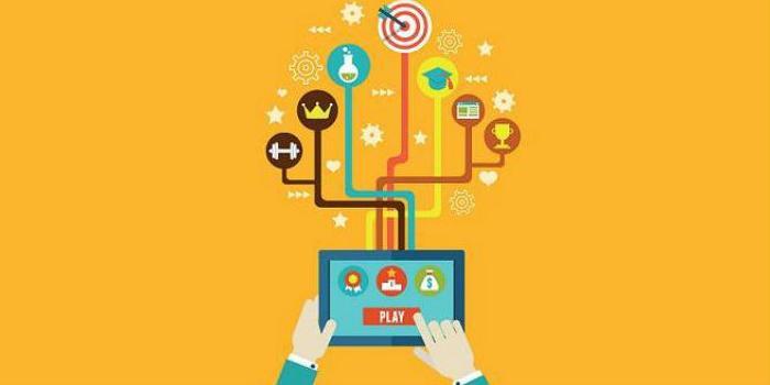 El Sistema de gamificación para impulsar la experiencia del consumidor