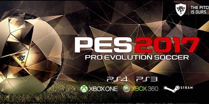 Virtual soccer league: los videojuegos de fútbol