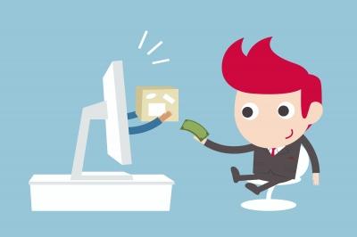 Consejos para reconquistar los clientes que abandonan las compras online