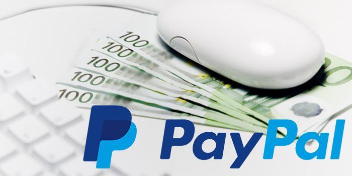 PayPal se cansó y se marcha de Colombia