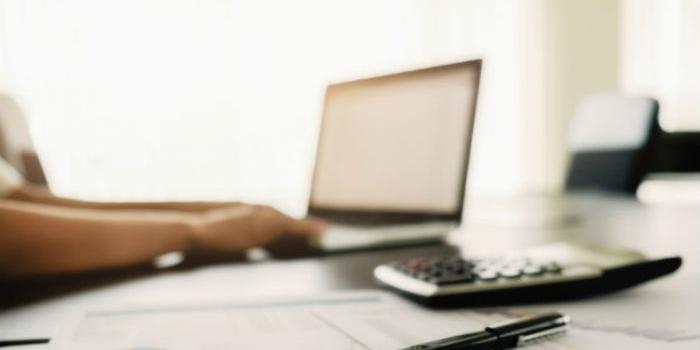 Mejora el SEO de tu Blog reformulando contenidos