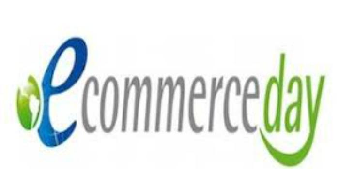 El eCommerce Day deja buena percepción del mercado digital en Colombia