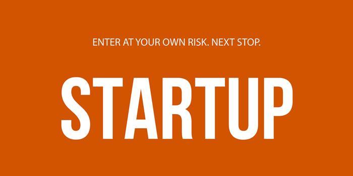 """Las """"startups"""": iniciativas que logran alcanzar el éxito"""