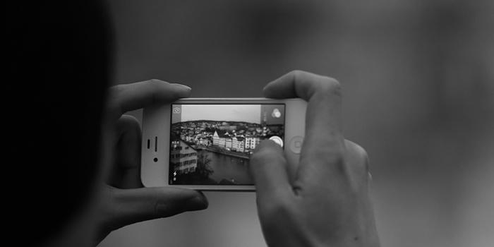 Aplicaciones útiles para crear fotos panorámicas