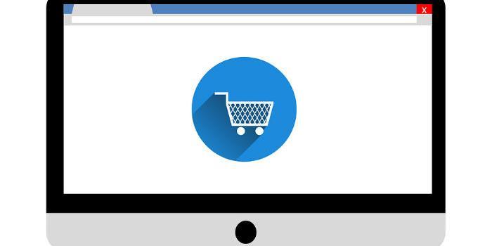 La batalla omni-channel  Walmart vs. Amazon