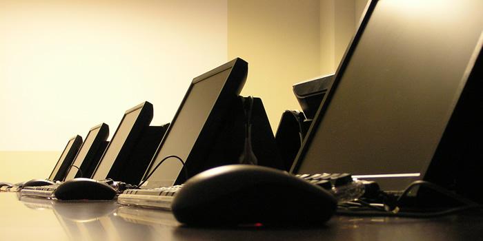 Beneficios de las herramientas informáticas para el aprendizaje virtual