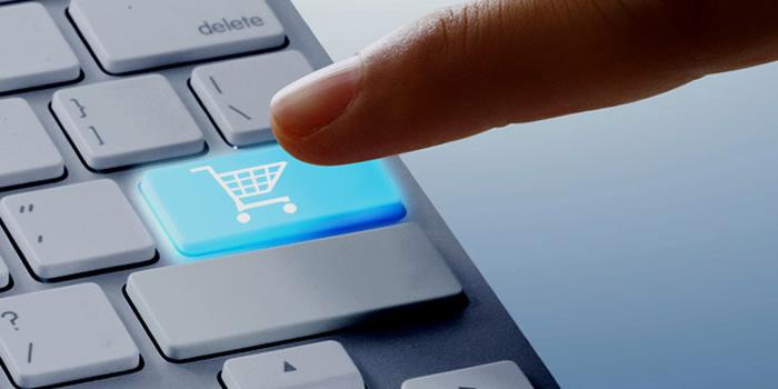 ¿Por qué son importantes los comentarios en una tienda virtual?