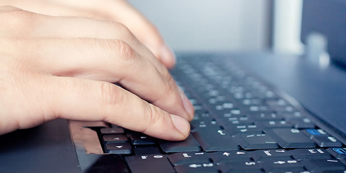 10 consejos de seguridad para proteger la información en el computador
