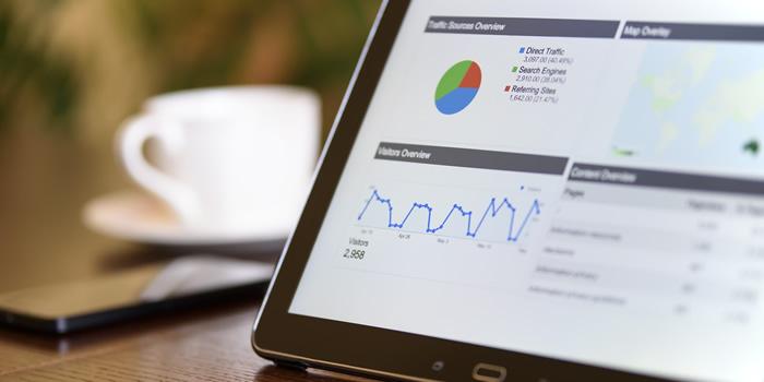 Herramientas de Google efectivas para emprendedores