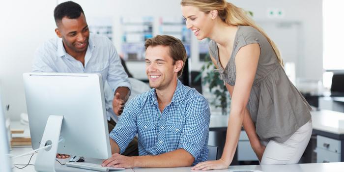 8 Mandamientos útiles para crear una experiencia de usuario excelente