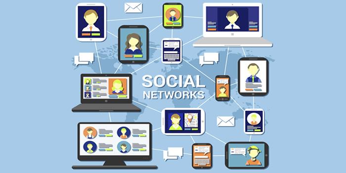 Cómo volverse influyente en redes sociales