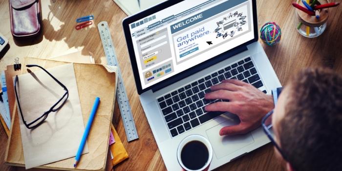 Mejora las tasas de conversión de tu página web con estos 6 tips