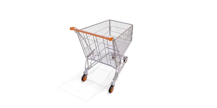 Compras online; ¿por qué son abandonadas por los usuarios?