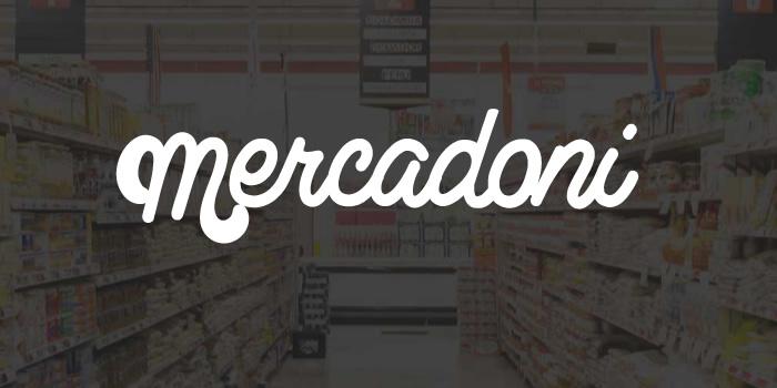 App colombiana se abre espacio en el mercado argentino
