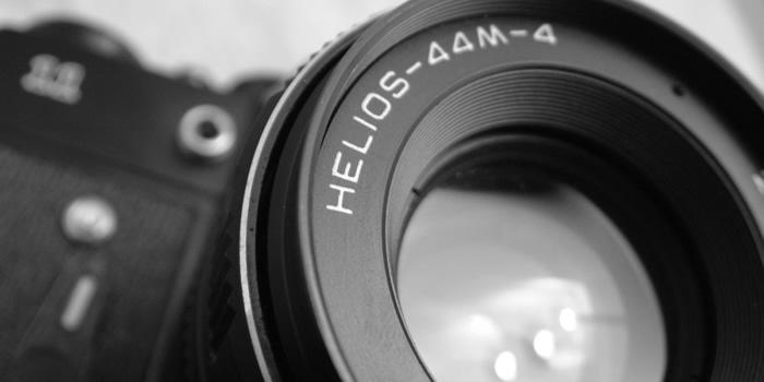 Los mejores sitios en la web para aprender sobre fotografía