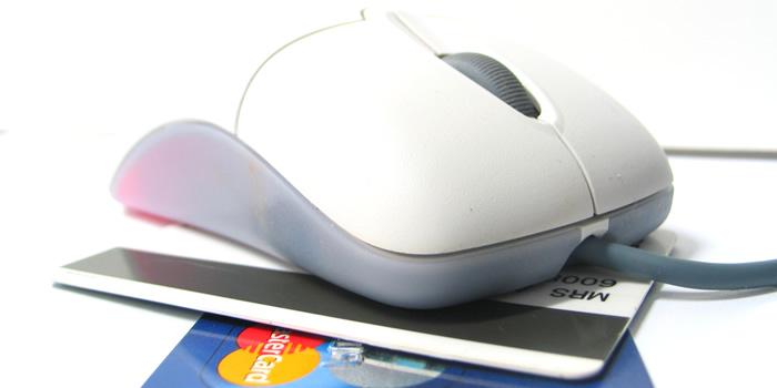 Algunos factores que determinan la decisión de compra online