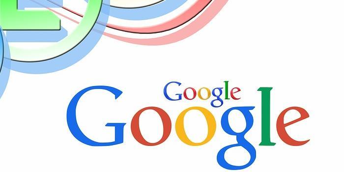 10 consejos para lograr que tu página web esté en la cima de Google