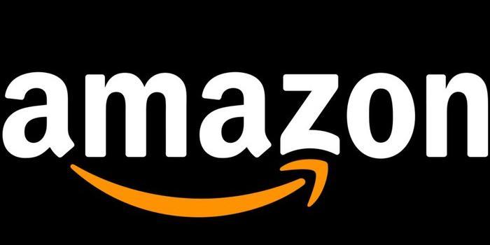 Amazon, el pilar del comercio electrónico