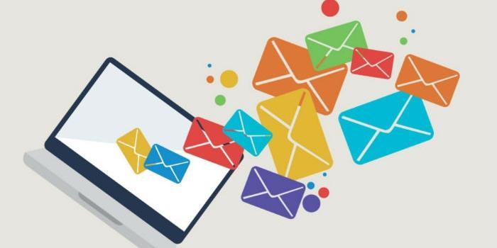 Rediseña tus emails con propósito