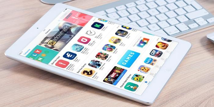 ASO, lo que debes saber para posicionar tu aplicación móvil