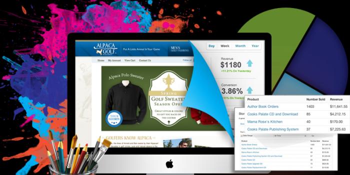 5 Tips para simplificar tu diseño web