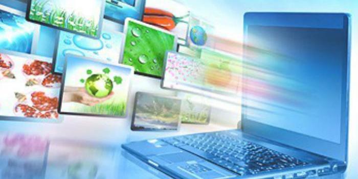 Las facilidades que Internet está listo para ofrecer