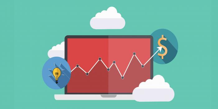 4 formas en que tu empresa puede beneficiarse con Google AdWords