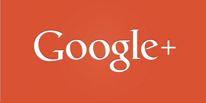 Guía para crear una página de producto en Google+
