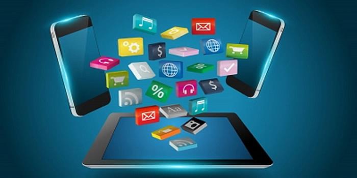 Diplomado en desarrollo de aplicaciones para móviles