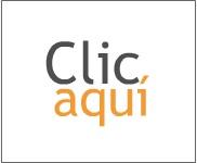 Emprenderismo digital en Colombia