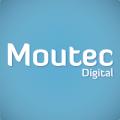 Moutec Digital